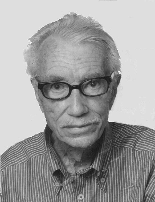Max-Olivier Bizeau